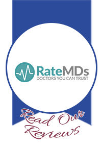 rateMD-ribbon-revised-1 Home