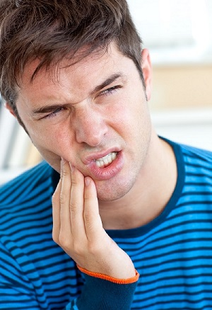 Learning-the-Causes-of-a-Toothache Dental Pains That Should Not Be Ignored