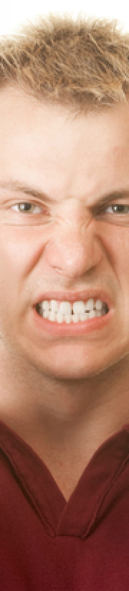 Are-you-Grinding-and-Clenching-your-Teeth Teeth Grinding: Its Dangers and Treatment