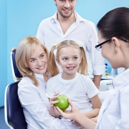 Dental-Health-Awareness-Food-Recipes Tips for Finding a Family Dentist