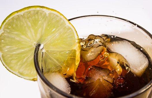 Foods-That-Stain-Teeth5-1 Foods That Stain Teeth