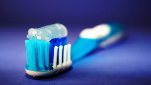 Seven-Top-Causes-of-Tooth-Sensitivity4 Seven Top Causes of Tooth Sensitivity