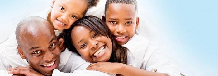 family Family Dentistry