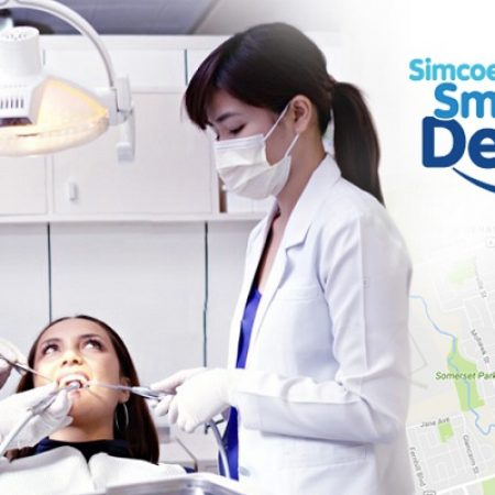 simcoe-smile-dental Healthy Diet Tips to Prevent Tooth Decay