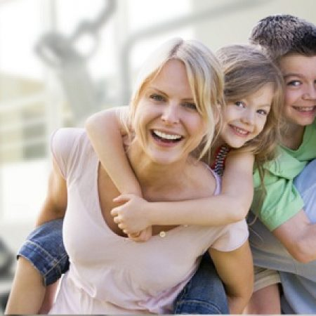 simcoe Qualities to Seek in a Family Dentist