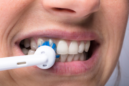 Common-Myths-About-Oral-Health3 Common Myths About Oral Health