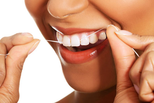 Common-Myths-About-Oral-Health4 Common Myths About Oral Health