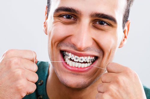 Five-Tips-for-Patients-with-Braces5-1 Five Tips for Patients with Braces