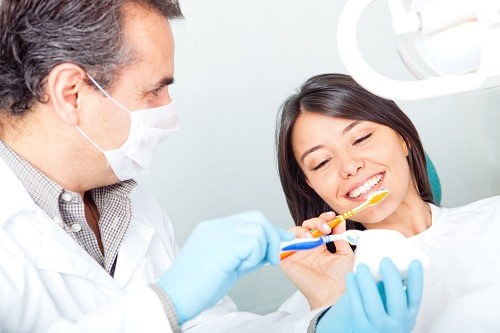 Periodontal-Disease4 Periodontal Disease: Causes and Prevention
