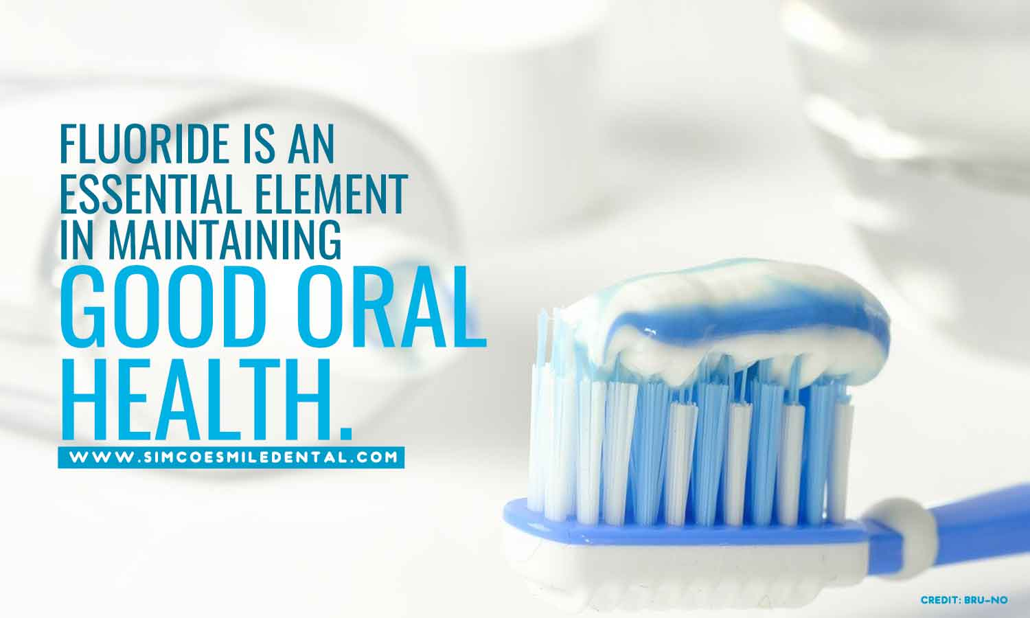 Fluoride-is-an-essential-element-essential-in-maintaining-good-oral-health How A Healthy Lifestyle Can Preserve Your Oral Health