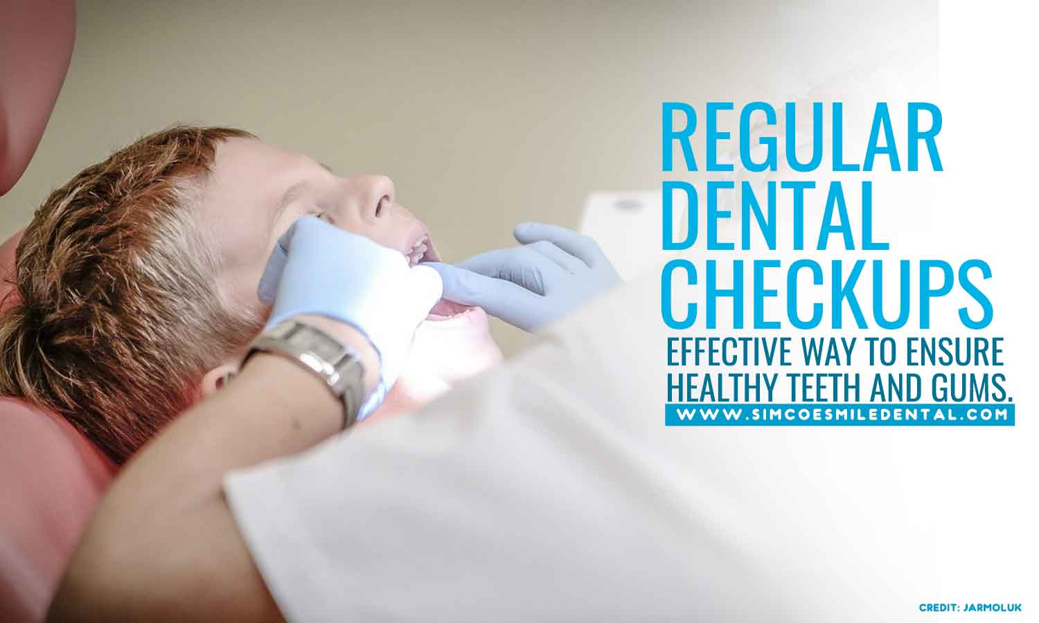 Regular-dental-checkups-are-the-most-effective-way-to-ensure-healthy-teeth-and-gums How A Healthy Lifestyle Can Preserve Your Oral Health