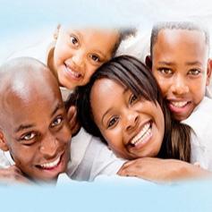 family-dentistry3 Home