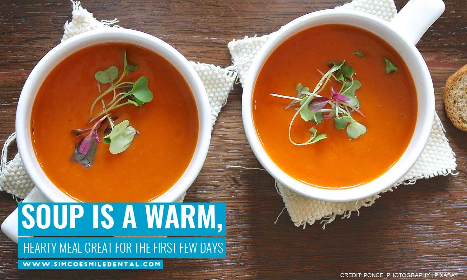 oup-is-a-warm-hearty-meal-great-for-the-first-few-days 9 Easiest Foods for New Braces