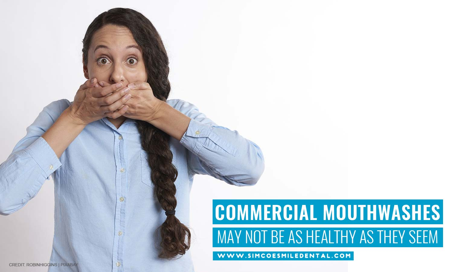 Commercial-mouthwashes-may-not-be-as-healthy-as-they-seem Safe and Natural Mouthwash Alternatives You Should Try