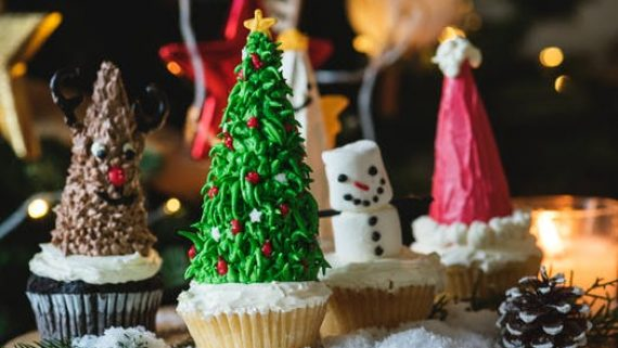 Holiday-Goodies-that-Harm-Teeth-2-357c8ju4md0j5te9q4os1s How to Know if Invisalign is Right for You