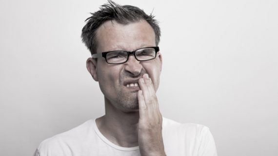 Seven-Top-Causes-of-Tooth-Sensitivity-35lcbezdfhr0iuw3xog35s How to Know if Invisalign is Right for You